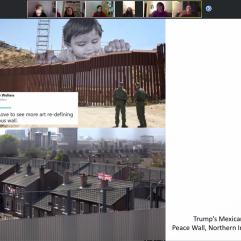 Screenshot 2019-12-04 at 16.33.55